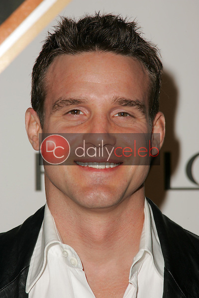 Eddie McClintock<br />