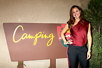 Camping HBO Premiere Screening
