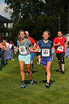 2016-10-02 Basingstoke Half 57 AB Finish