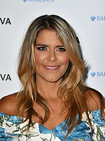 Gemma Oaten at the DIVA Magazine Awards - Lesbian and bisexual magazine hosts annual awards ceremony at Waldorf Hilton, London, 8th June 2018, England, UK.<br /> CAP/JOR<br /> &copy;JOR/Capital Pictures