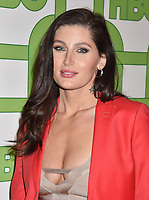 BEVERLY HILLS, CA - JANUARY 06: Trace Lysette attends HBO's Official Golden Globe Awards After Party at Circa 55 Restaurant at the Beverly Hilton Hotel on January 6, 2019 in Beverly Hills, California.<br /> CAP/ROT/TM<br /> &copy;TM/ROT/Capital Pictures