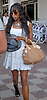 """Jodhpur, India: 04-11-2012 - NAOMI CAMPBELL.arrives at Jodhpur airport ahead of the 50th birthday party she is holding for her boyfriend Vladimir Doronin..Mandatory Credit Photo: ©Hindustan Times/NEWSPIX INTERNATIONAL..                 **ALL FEES PAYABLE TO: """"NEWSPIX INTERNATIONAL""""**..IMMEDIATE CONFIRMATION OF USAGE REQUIRED:.Newspix International, 31 Chinnery Hill, Bishop's Stortford, ENGLAND CM23 3PS.Tel:+441279 324672  ; Fax: +441279656877.Mobile:  07775681153.e-mail: info@newspixinternational.co.uk"""