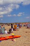 AMHJDF Walberswick beach Suffolk England