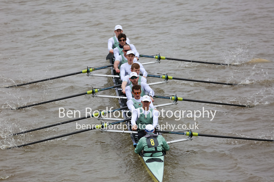 Crew: 8   Goldie   Senior<br /> <br /> Quintin Head 2018<br /> <br /> To purchase this photo, or to see pricing information for Prints and Downloads, click the blue 'Add to Cart' button at the top-right of the page.