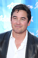 Dean Cain at Fox's 'American Idol 2012' Finale Results Show at Nokia Theatre L.A. Live on May 23, 2012 in Los Angeles, California. © mpi27/MediaPunch Inc.
