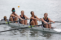 Race: 30: W Tier1 4+  Heat 1<br /> <br /> Peterborough Summer Regatta 2017 - Saturday<br /> <br /> To purchase this photo, or to see pricing information for Prints and Downloads, click the blue 'Add to Cart' button at the top-right of the page.