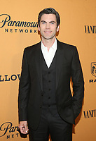 LOS ANGELES, CA - JUNE 11: Wes Bentley, at the premiere of Yellowstone at Paramount Studios in Los Angeles, California on June 11, 2018. <br /> CAP/MPI/FS<br /> &copy;FS/MPI/Capital Pictures