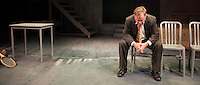 Yellow Tree Theatre - Death of a Salesman photography