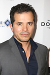 John Leguizamo attends The Creative Coalition's Annual  Celebration of Arts & America at STK DC on May 2, 2014 in Washington, D.C.