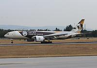 Aircraft 8