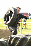 2015-10-11 Warrior Run 000 HM Tyre carry
