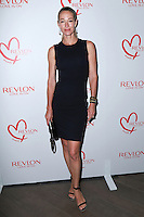 Elaine Irwin<br />