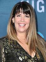 "09 May 2019 - North Hollywood, California - Patty Jenkins. Emmy FYC for TNT'S ""I Am the Night"" held at the Saban Media Center at the Television Academy.   <br /> CAP/ADM/BT<br /> ©BT/ADM/Capital Pictures"