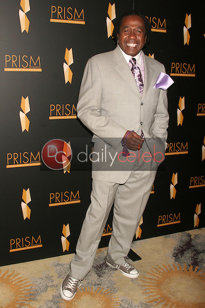 Ben Vereen<br />
