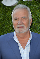 LOS ANGELES, CA. August 10, 2016: John McCook at the CBS &amp; Showtime Annual Summer TCA Party with the Stars at the Pacific Design Centre, West Hollywood. <br /> Picture: Paul Smith / Featureflash