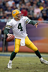 2004-NFL-Wk17-Packers at Bears