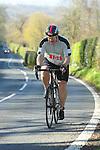 2016-04-17 Sevenoaks Tri 11 TRo Bike