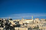 A view of Bethlehem&#xA;<br />