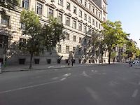 CITY_LOCATION_40033