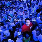 Marty Breen - Proprietor - Forward Motion Sports: Danville, CA, editorial, portrait