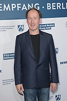 Ulrich Noethen beim <br /> ***NRW Reception during the 68th International Film Festival Berlinale, Berlin, Germany - 10 Feb 2019 *** Credit: Action PRess / MediaPunch<br /> *** USA ONLY***