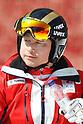 PyeongChang 2018 Paralympics: Alpine Skiing: Men's Giant Slalom Sitting