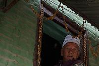 Bhaktapur, Layaku Nepal