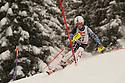 13/01/2016 under14 boys slalom r1