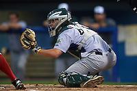 08.11.2015 - MiLB Vermont vs Batavia G2