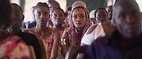 Rafiki (2018) <br /> *Filmstill - Editorial Use Only*<br /> CAP/MFS<br /> Image supplied by Capital Pictures
