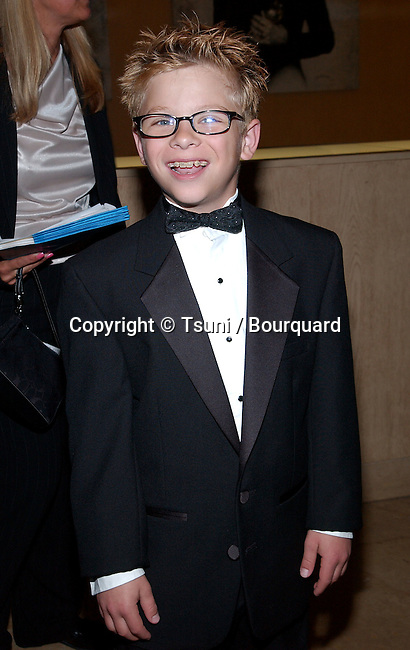 "Jonathan Lipnicki arriving at the "" Variety Salutes Army Archerd's 50th Anniversary "" at the Beverly Hilton  in Los Angeles. April 26, 2002.           -            LipnickiJonathan01A.jpg"