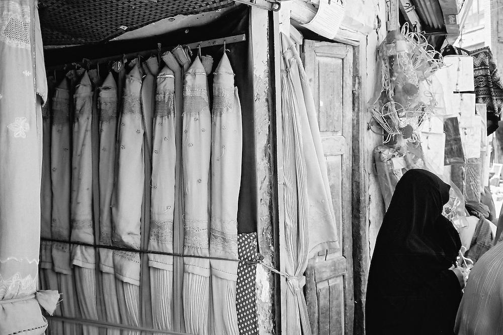 half off 61153 8e932 Burqa shop | GUIDO DINGEMANS