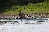 Race: 57  IM1.1x   [98] - Winner from Previous   vs [99]Runcorn - RUN-Leiser-Ford <br /> <br /> Ross Regatta 2017 - Monday<br /> <br /> To purchase this photo, or to see pricing information for Prints and Downloads, click the blue 'Add to Cart' button at the top-right of the page.