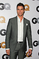 LOS ANGELES, CA - NOVEMBER 13: Colin Egglesfield at the GQ Men Of The Year Party at Chateau Marmont on November 13, 2012 in Los Angeles, California.  Credit: MediaPunch Inc. /NortePhoto/nortephoto@gmail.com
