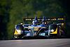 2008 Mid-Ohio American Le Mans