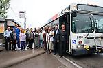 EAMD - 2012 Metro Ride the 59