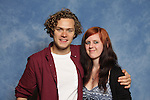 Finn Jones_gallery