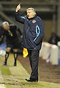 03/02/2010  Copyright  Pic : James Stewart.sct_jspa_22_hearts_v_st_mirren  .:: HEARTS MANAGER JIM JEFFERIES ::.James Stewart Photography 19 Carronlea Drive, Falkirk. FK2 8DN      Vat Reg No. 607 6932 25.Telephone      : +44 (0)1324 570291 .Mobile              : +44 (0)7721 416997.E-mail  :  jim@jspa.co.uk.If you require further information then contact Jim Stewart on any of the numbers above.........