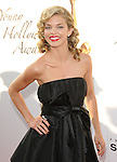 AnnaLynne McCord at The Hollywood Life 11th Annual Young Hollywood Awards held at The Eli & Edythe Broad Stage in Santa Monica, California on June 07,2009                                                                     Copyright 2009 DVS / RockinExposures