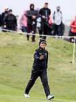 Lydia Ko. McKayson NZ Women's Golf Open, Round Five, Windross Farm Golf Course, Manukau, Auckland, New Zealand, Monday 2nd October 2017.  Photo: Simon Watts/www.bwmedia.co.nz