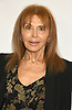 Tina Louise attends the &quot;Ann&quot; Special Screening on June 14, 2018 at the Elinor Bunin Munroe Film Center in New York, New York, USA.<br /> <br /> photo by Robin Platzer/Twin Images<br />  <br /> phone number 212-935-0770