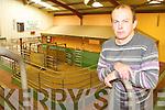 Phil Healy Farming