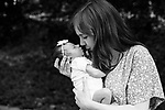 20200708 Newborn Family