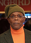"""Samuel Jackson attends the Broadway Opening Night Performance of """"To Kill A Mockingbird"""" on December 13, 2018 at The Shubert Theatre in New York City."""