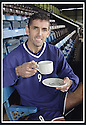24/01/2003                   Copyright Pic : James Stewart.File Name : stewart-falkirk cup 02.TEA-TOTAL OWEN COYLE IS UP FOR THE CUP........James Stewart Photo Agency, 19 Carronlea Drive, Falkirk. FK2 8DN      Vat Reg No. 607 6932 25.Office     : +44 (0)1324 570906     .Mobile  : +44 (0)7721 416997.Fax         :  +44 (0)1324 570906.E-mail  :  jim@jspa.co.uk.If you require further information then contact Jim Stewart on any of the numbers above.........