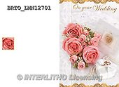Alfredo, WEDDING, HOCHZEIT, BODA, photos+++++,BRTOLMN12701,#W#
