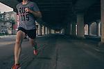 0715 Jon Lyons Run215
