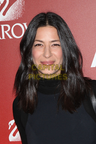 PANEW YORK, NY - NOVEMBER 2: Rebecca Minkoff  attends the Accessories Council 2015 ACE Awards at Cipriani 42nd Street  on November 2, 2015 in New York City.  <br /> CAP/MPI99<br /> &copy;MPI99/Capital Pictures