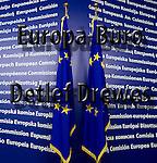 Europa-Büro Detlef Drewes
