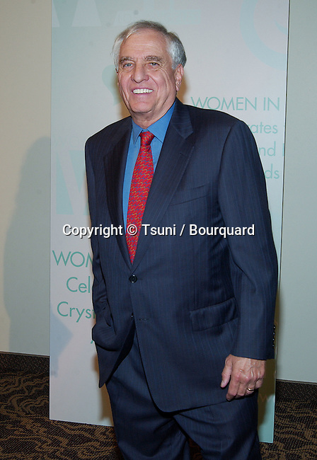 Garry Marshall arriving at the Women In Film, The Crystal and Lucy Awards at the Century Plaza in Los Angeles. September 20, 2002.           -            MarshallGarry21.jpg